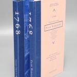 dokumentacja-plan1-01