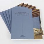sprawozdanie-2013-01