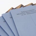 sprawozdanie-2013-05
