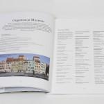 sprawozdanie-2013-12