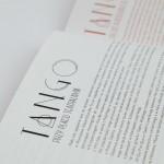 wydawnictwa-tango-10