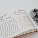 wydawnictwa-tango-13