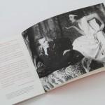 wydawnictwa-tango-19