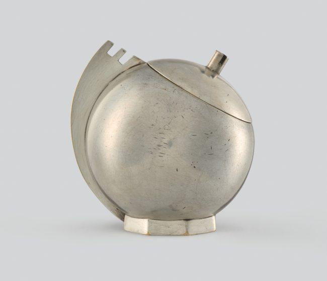 Cukiernica kulista, MHW 22054/a-b