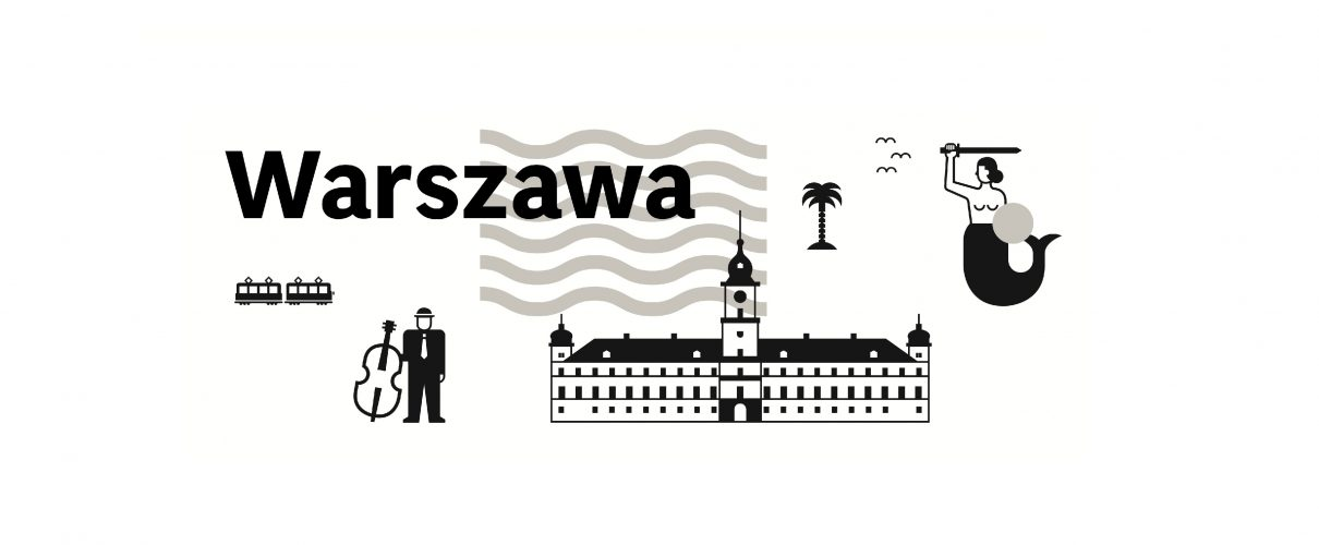 The Warsaw Data | core exhibition