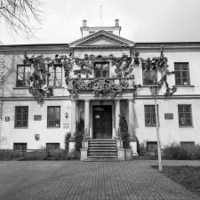 Muzeum Woli