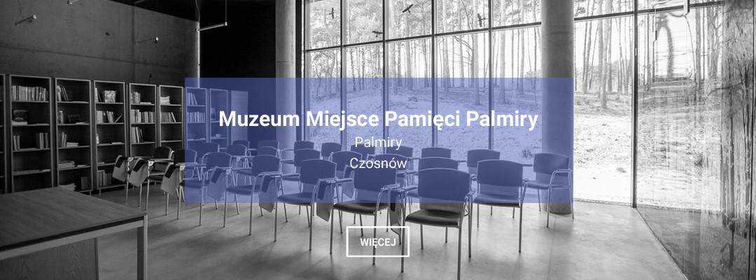 muzeum6
