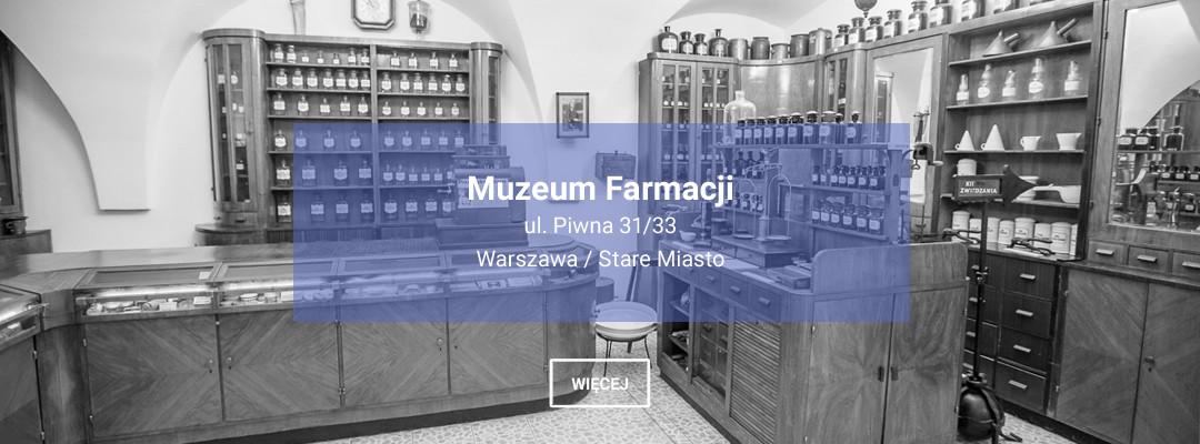 muzeum7