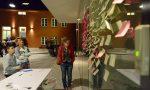 Noc Muzeów zanami