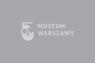 Muzeum Warszawy otrzymało dofinansowanie