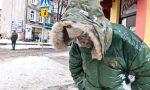 Pan Guma wraca na Pragę