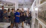 Otwarcie wystawy stałej Muzeum Warszawskiej Pragi