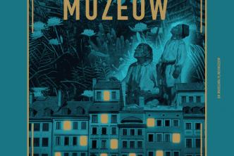 Noc Muzeów 2017 wMuzeum Warszawy