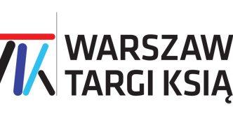 Muzeum Warszawy naWarszawskich Targach Książki