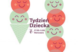 Tydzień Dziecka wwarszawskich instytucjach kultury