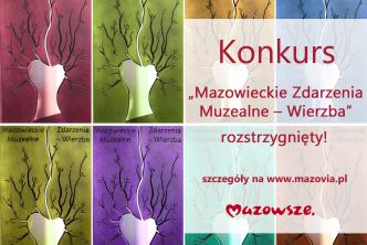 Muzeum Warszawy iMuzeum Warszawskiej Pragi nagrodzone