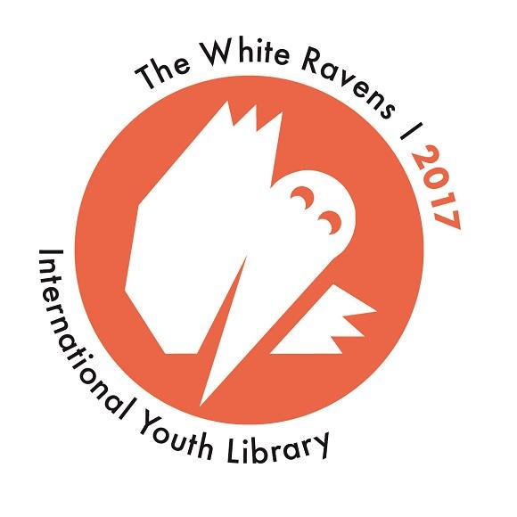 "Znak The White Raven dla ""Legend warszawskich. Antologii"""