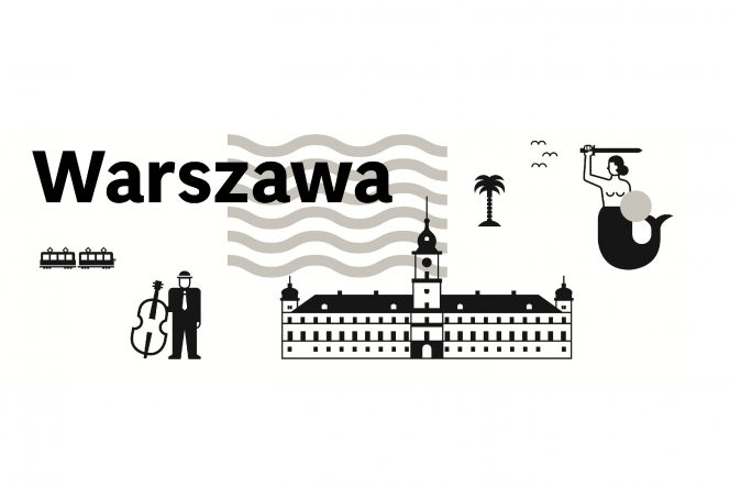The Warsaw Data | core exhibition