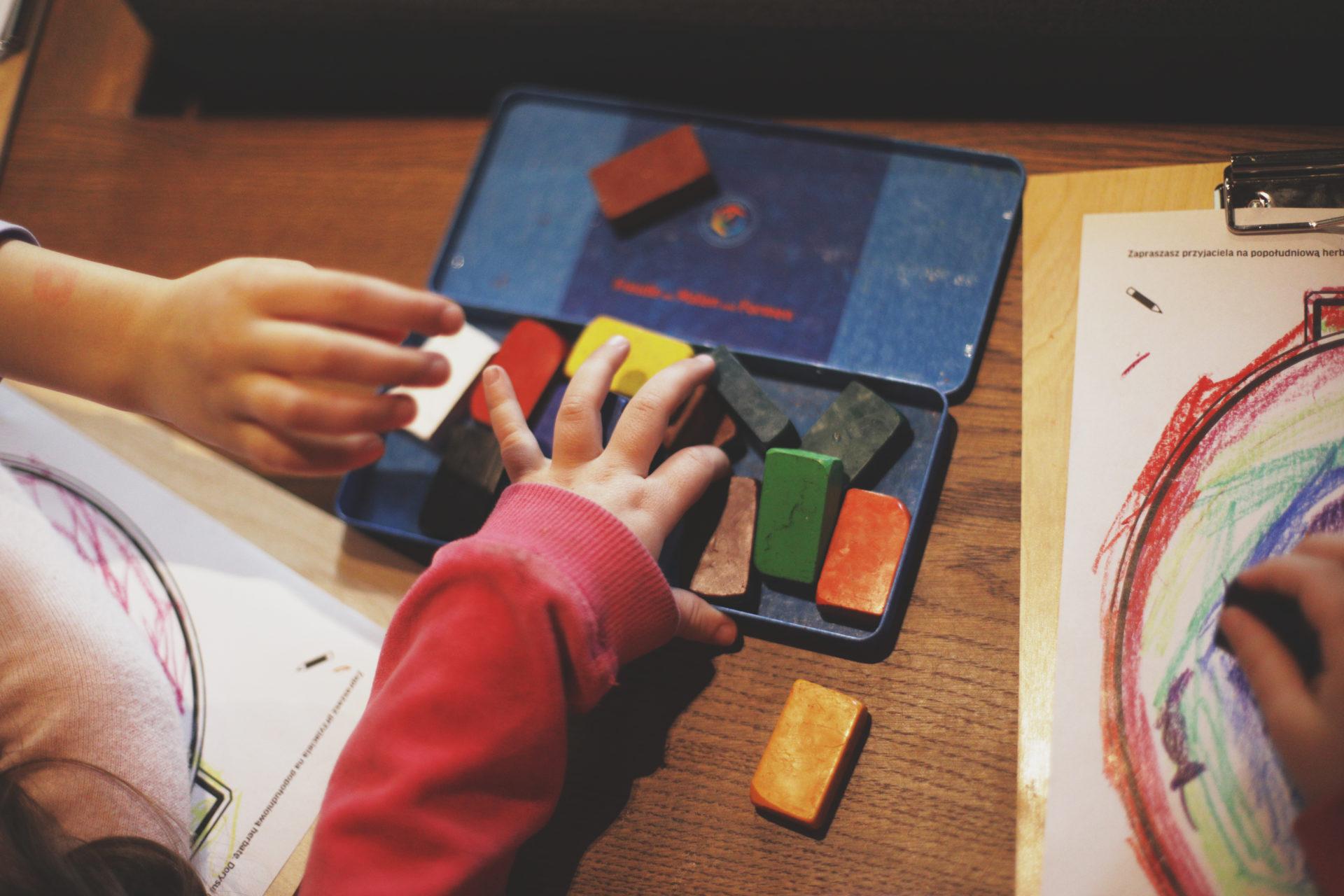 Opakowania szyte na miarę | Twórcza RZECZYwistość