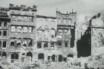 Warszawa niezapomni