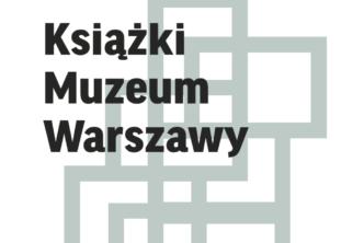 Katalog Wydawnictw jesień 2018 / zima 2019