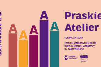 Praskie Atelier