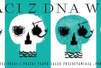 Piraci zDNA Wisły. Spektakl ipremiera audiobooka