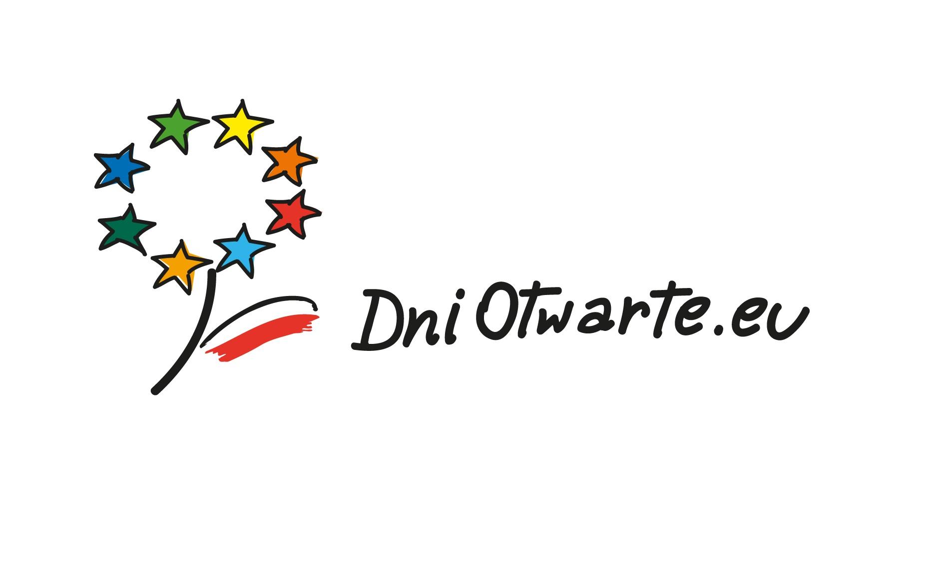 Dni Otwarte Funduszy Europejskich. Wstęp wolny od10 do12 maja
