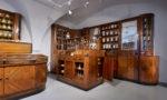 Muzeum Farmacji im.mgr. Antoniny Leśniewskiej