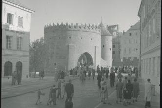 15 sierpnia zapraszamy doMuzeum Warszawy