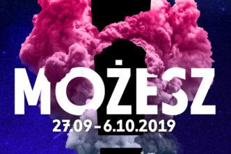 Festiwal Kultury BezBarier wMuzeum Warszawy (27 września – 6 października 2019)