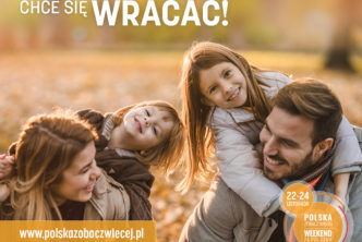 """Poland see more – half-price weekend"" in the Museum of Warsaw"