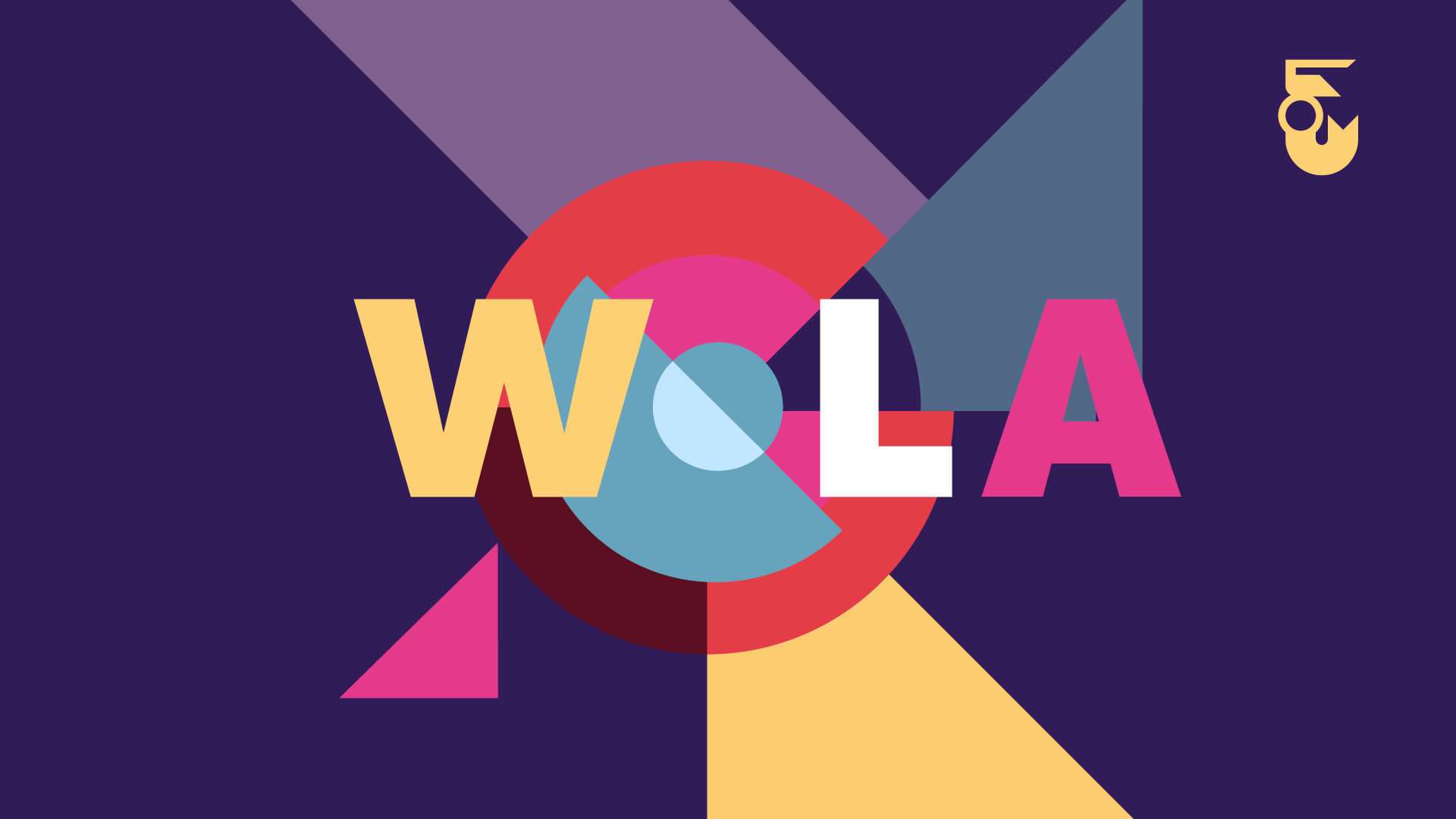 Znamy datęponownego otwarcia Muzeum Woli!