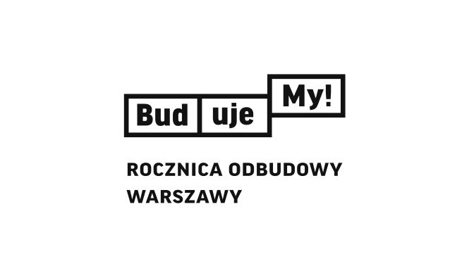 BudujeMy_logo
