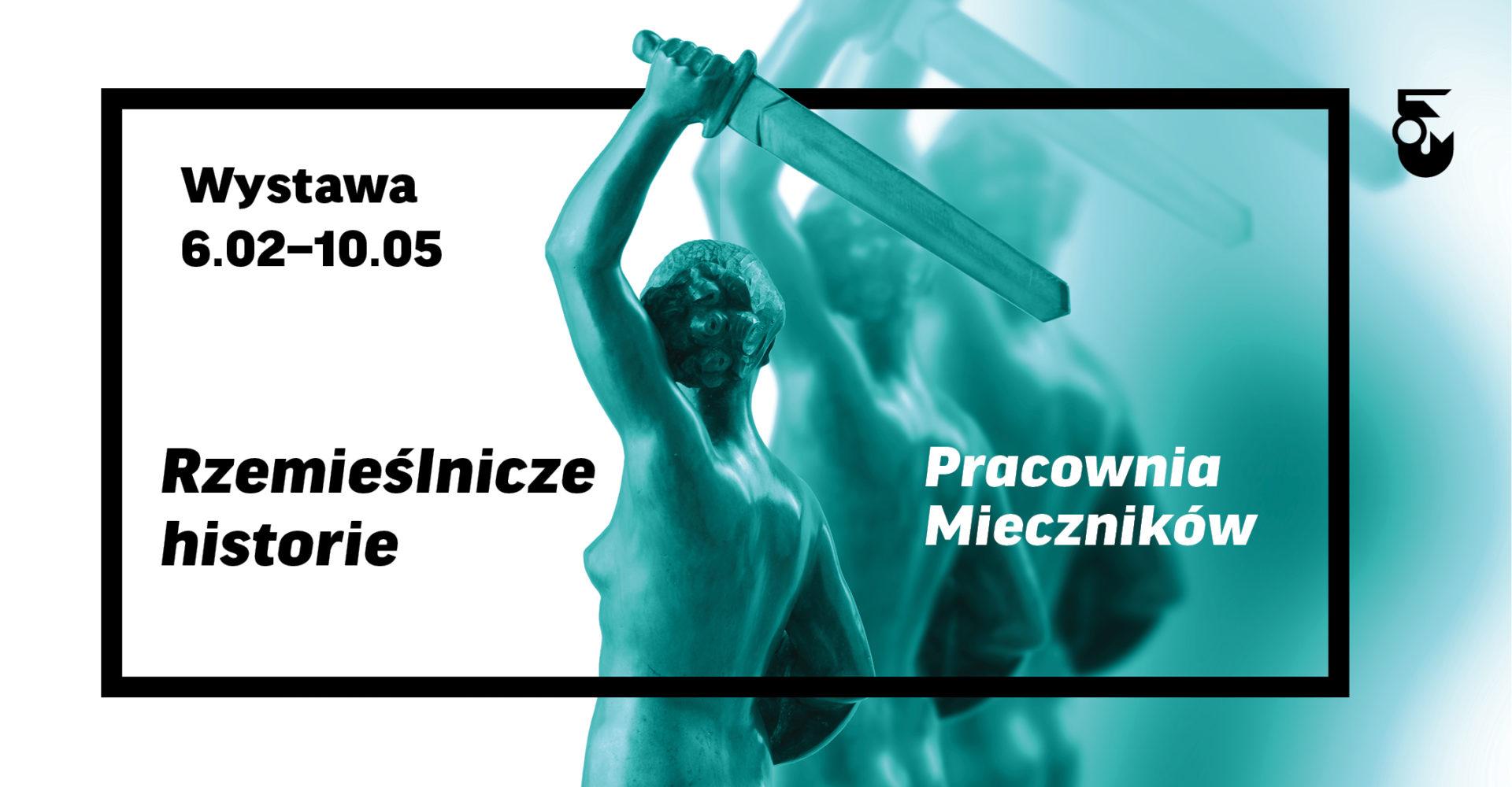 Nowa wystawa czasowa wMuzeum Warszawy