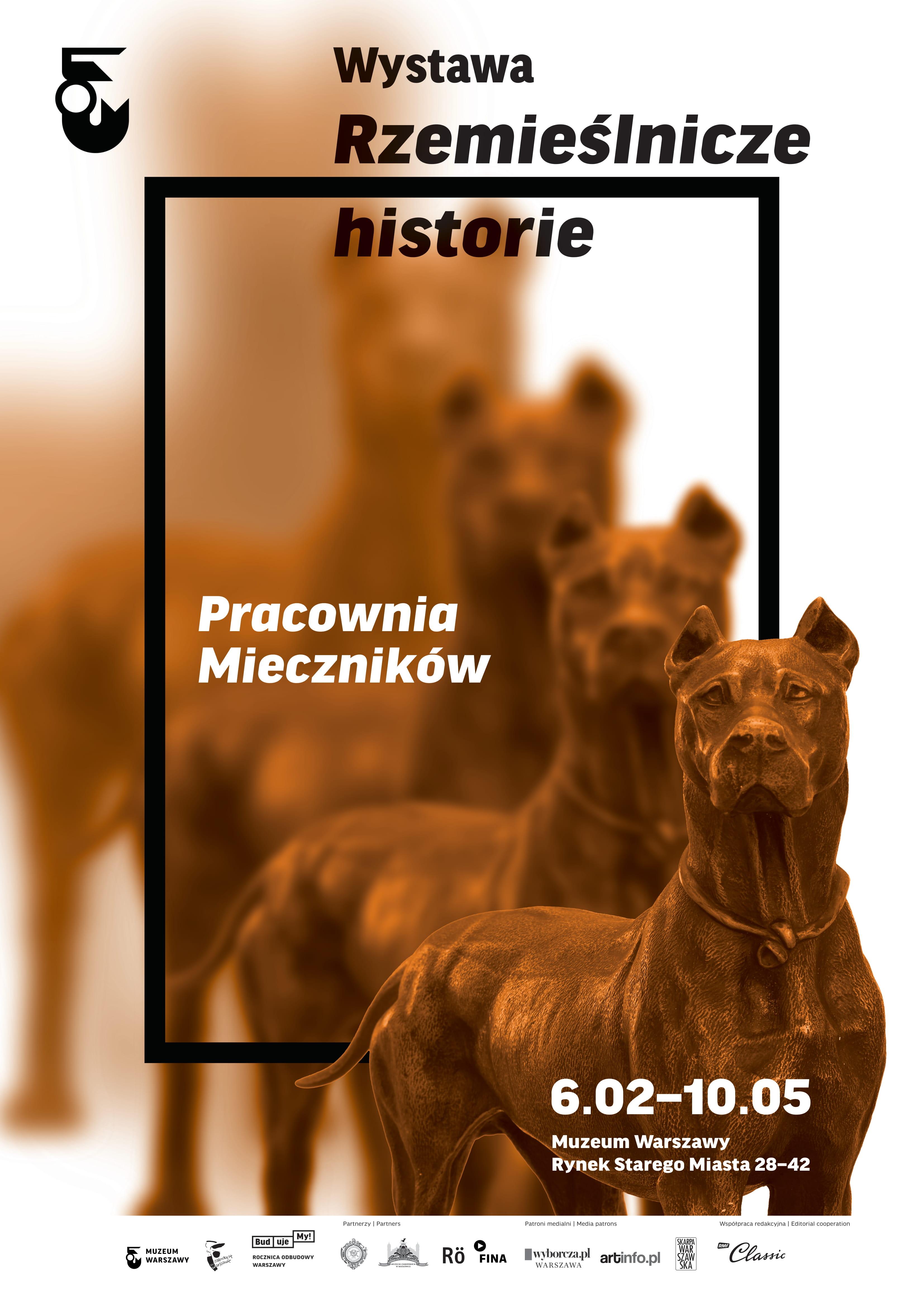 Rzemieślnicze_historie_pracownia_mieczników_plakat 3-1