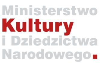 Ważne informacje opomocy dla twórców iartystów