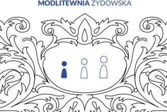 Akademia Pani Pragi – malowidła zmodlitewni