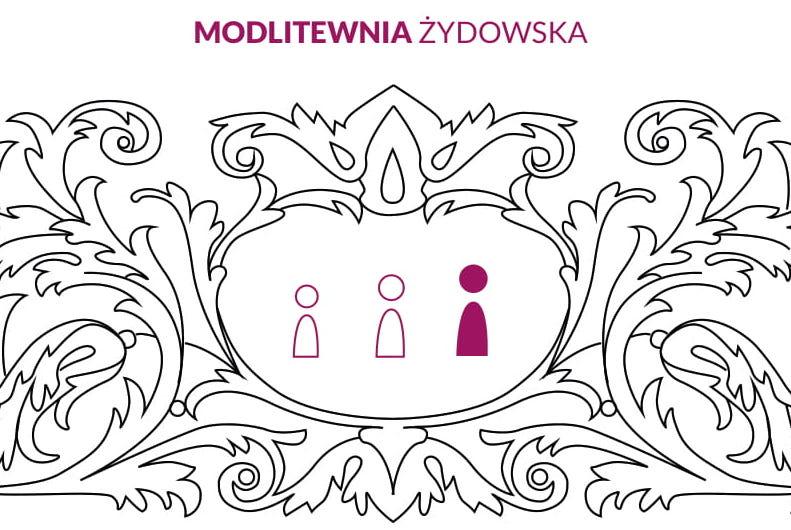 Akademia Pani Pragi – malowidła zmodlitewni, cz.2