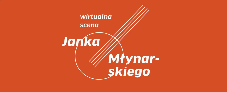 mlynarski_naglowek