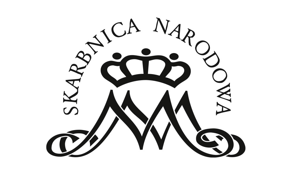 logo skarbnicy narodowej