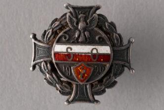 Jednym słowem zwiedzaj! Militarnie zokazji rocznicy Bitwy Warszawskiej