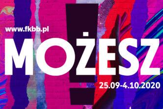 Festiwal Kultury BezBarier woddziałach Muzeum Warszawy