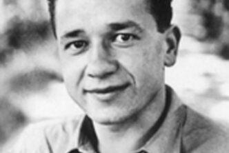 Prawobrzeżni – Tadeusz Borowski