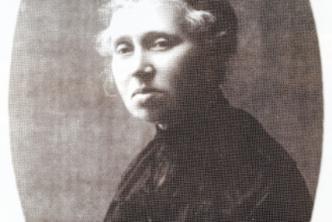 Prawobrzeżni – Zofia Łabusiewicz