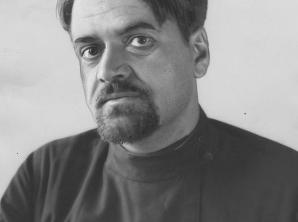 Odsłonięcie tablicy pamiątkowej Grzegorza Peradze