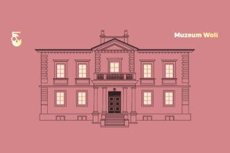 Muzeum Woli potermomodernizacji