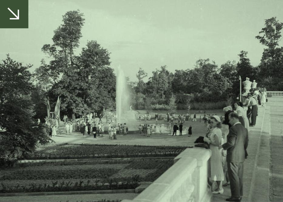 Zdjęcie czarno-białe