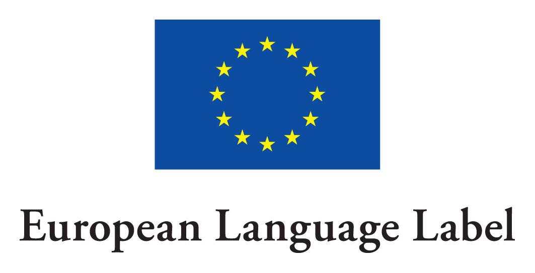 Logo European Language Label
