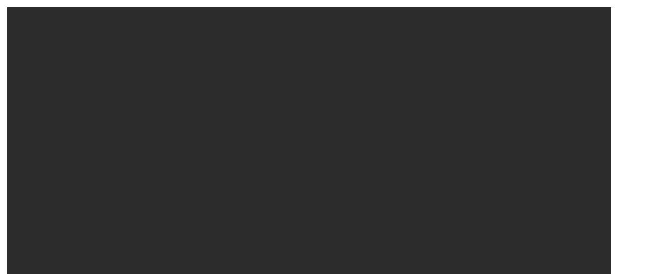 Logo. Dwa kubki zzarysem twarzy. Napis Stowarzyszenie Pracownia Etnograficzna, Logo napis Duży Pokój